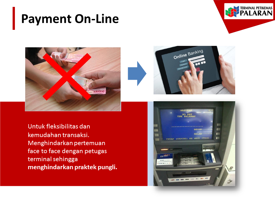 payment OL